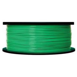 Bobina Makerbot - Pla true green per replicator 2