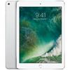Tablet Apple - Ipad 5° generazione