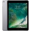Tablet Apple - Ipad 5°generazione