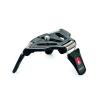 Manfrotto - Manfrotto Pocket Large -...