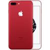 Smartphone Apple - Apple iPhone 7 Plus - (PRODUCT)...