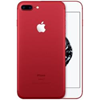 Smartphone Apple - iPhone 7 Plus 256Gb Red