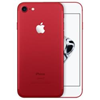 Smartphone Apple - Apple iPhone 7 - (PRODUCT) RED...