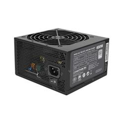 Alimentatore PC Cooler Master - Masterwatt lite