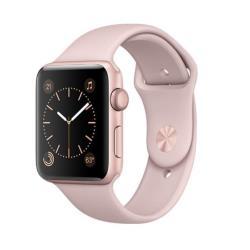 Smartwatch Serie 2 - apple - monclick.it