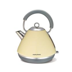 Bollitore Morphy Richards - Mr102003