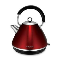 Bollitore Morphy Richards - Mr102004