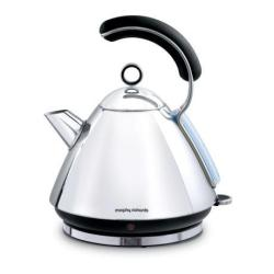 Bollitore Morphy Richards - Mr102257