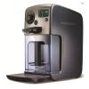Bouilloire Morphy Richards - Morphy Richards Redefine 131000...