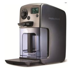 Bollitore Morphy Richards - Mr131000