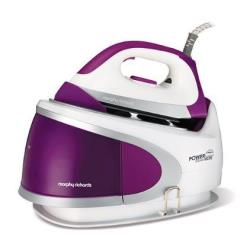 Ferro da stiro Morphy Richards - Mr330005