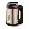 Morphy Richards - Morphy Richards 501014 -...