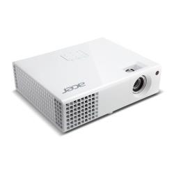 Foto Videoproiettore H6510bd Acer