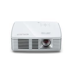 Videoproiettore Acer - K132
