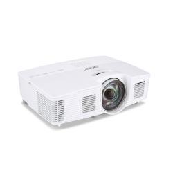 Videoproiettore Acer - S1383whne
