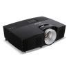 Vidéoprojecteur Acer - Acer X113PH - Projecteur DLP -...
