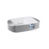 Vidéoprojecteur Acer - Acer K137i - Projecteur DLP -...
