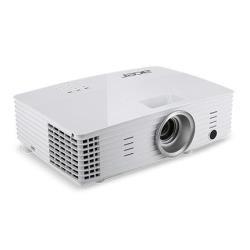 Vid�oprojecteur Acer P1185 - Projecteur DLP - 3200 lumens - SVGA (800 x 600) - 4:3