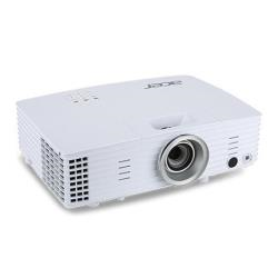 Vid�oprojecteur Acer H6517BD - Projecteur DLP - 3D - 3200 lumens - 1920 x 1080 - 16:9 - HD 1080p