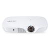 Vidéoprojecteur Acer - Acer K650i - Projecteur DLP -...