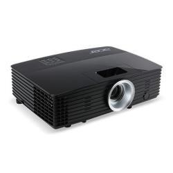 Vidéoprojecteur Acer P6200 - Projecteur DLP - 3D - 5000 lumens - XGA (1024 x 768) - 4:3 - LAN