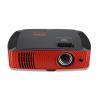 Vid�oprojecteur Acer - Acer Predator Z650 - Projecteur...