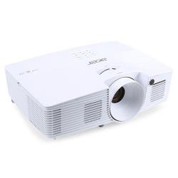 Videoproiettore Acer - X115h