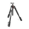 Manfrotto - Manfrotto 190XPRO4 - Tr�pied