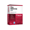Software McAfee - Mcafee total prot 2014 3 user