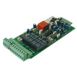 Contatti Riello - Multicom382