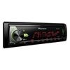 Autoradio Pioneer - Mvh-x580bt