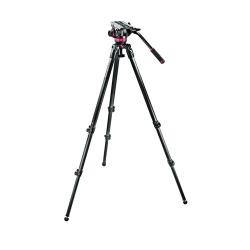 Manfrotto - Mvk502am-1