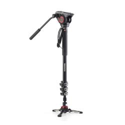 Manfrotto - Mvmxpro500