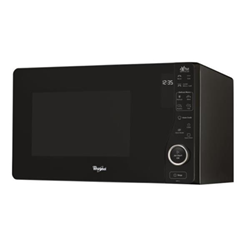 Forno a microonde Whirlpool - MWF421BL ExtraSpace