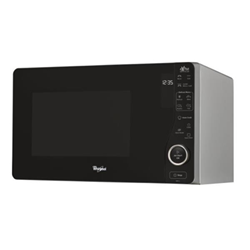 Forno a microonde Whirlpool - MWF421SL ExtraSpace