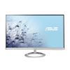 Monitor LED Asus - MX279H Full HD da 27''