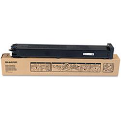 Toner Sharp - Toner nero per mx-2610n / mx-3110n