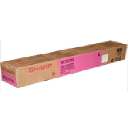 Toner Sharp - Toner magenta x mx-2610n / mx-3110n