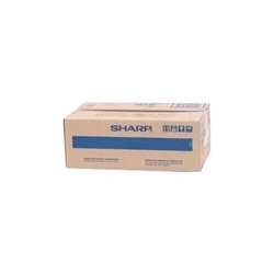 Tamburo Sharp - Drum + unit parts x mx-2010/mx-2310