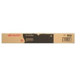 Toner Sharp - Mx45gtba