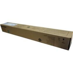 Toner Sharp - Toner ciano per mx-4112n / mx-5112n