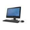 PC All-In-One Dell - Optiplex 3030 aio