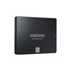 Ssd Samsung - Ssd 750 evo