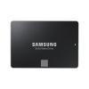 SSD Samsung - Samsung 850 EVO MZ-75E250 -...