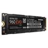MZ-V6E500BW - dettaglio 8