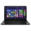 Notebook HP - 250 G4 N3050 4GB 500GB W10HOME