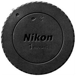 Tappo Nikon - Bf-n1000