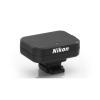 Nikon - Nikon GP-N100 - Unité GPS pour...