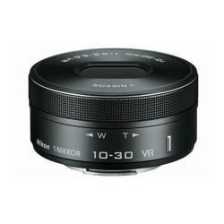 Obiettivo Nikon - Cx 10-3 3.5-5.6 pd vr