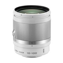 Obiettivo Nikon - 10-100mm f4-5.6